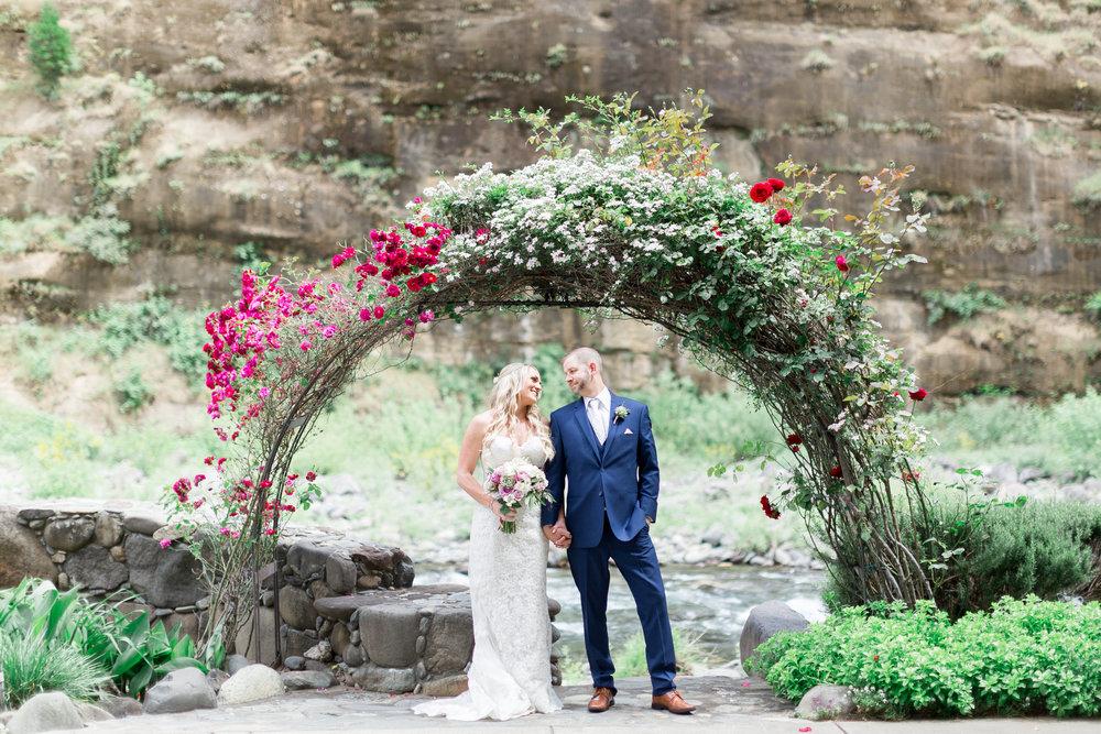 Centerville-Estates-Wedding-Photos-79.jpg