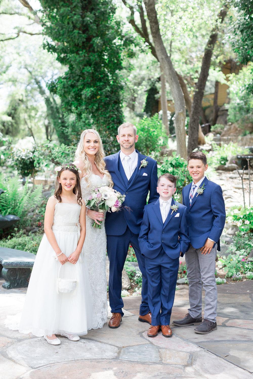 Centerville-Estates-Wedding-Photos-109.jpg