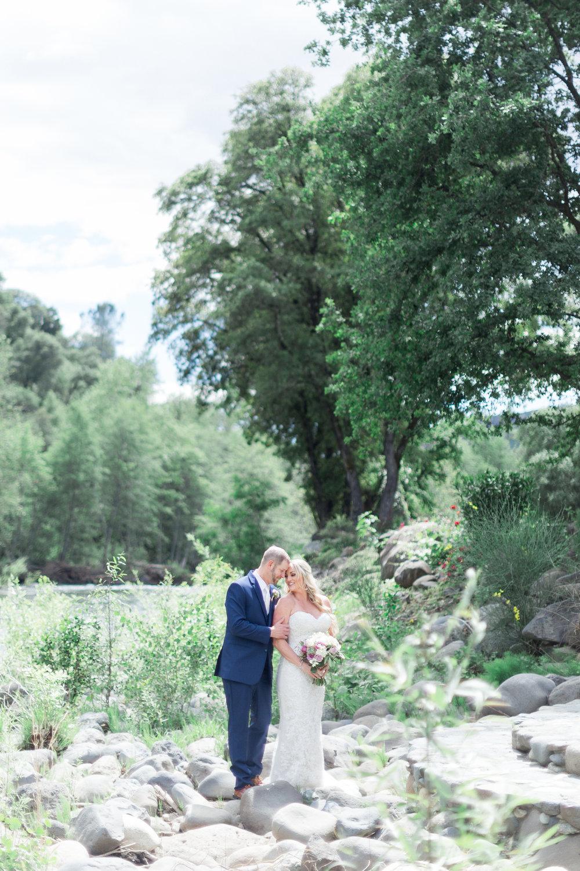 Centerville-Estates-Wedding-Photos-97.jpg