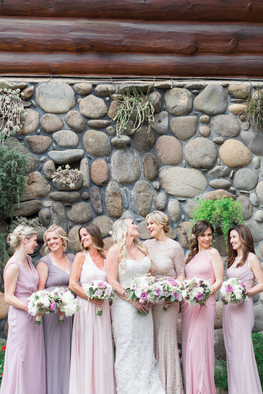 Centerville-Estates-Wedding-Photos-125.jpg