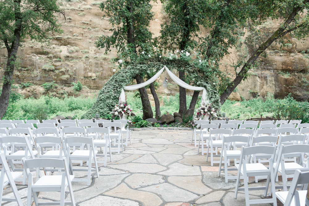 Centerville-Estates-Wedding-Photos-148.jpg