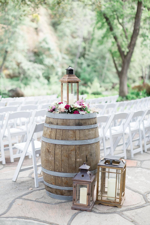 Centerville-Estates-Wedding-Photos-185.jpg