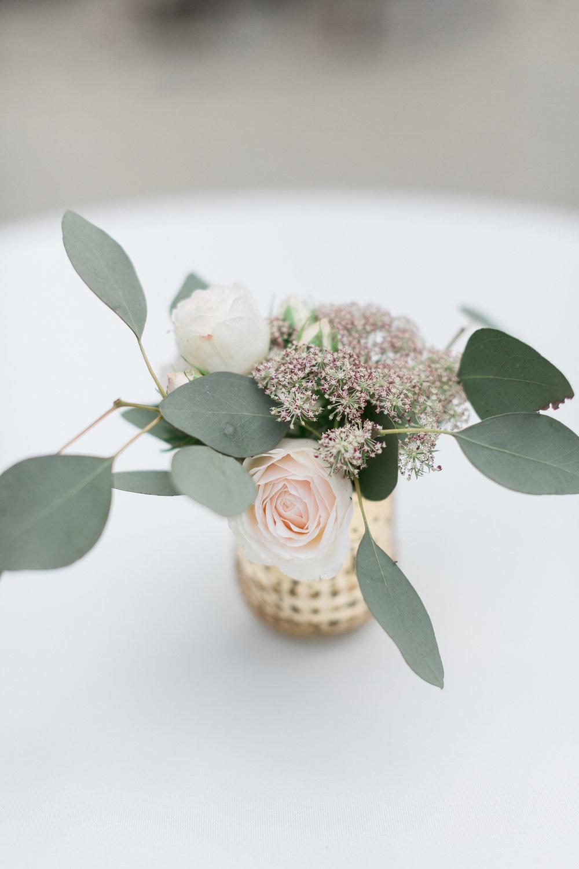 Centerville-Estates-Wedding-Photos-171.jpg