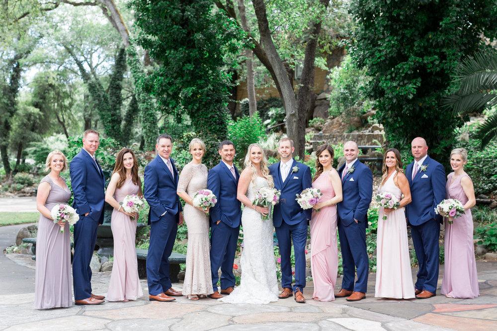 Centerville-Estates-Wedding-Photos-110.jpg