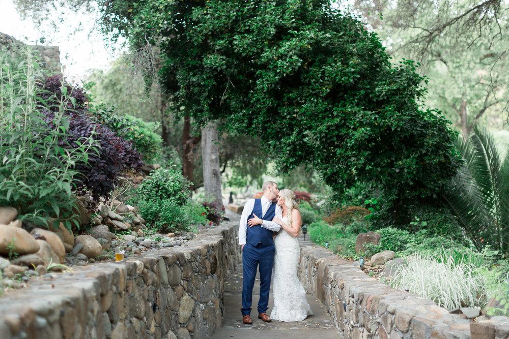 Centerville-Estates-Wedding-Photos-314.jpg