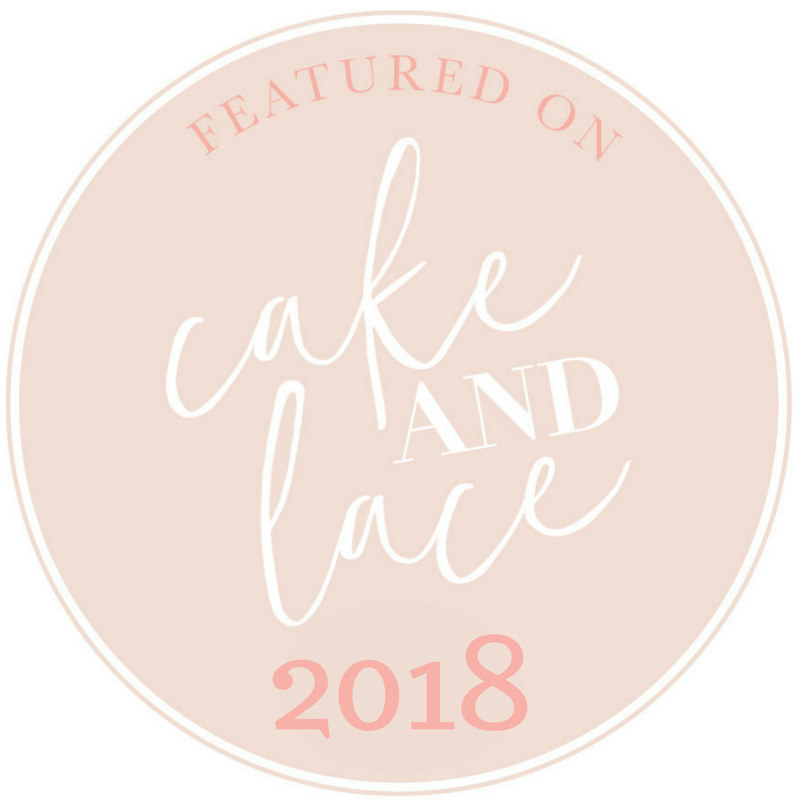 luxury-wedding-on-cake-and-lace-online-publication.png