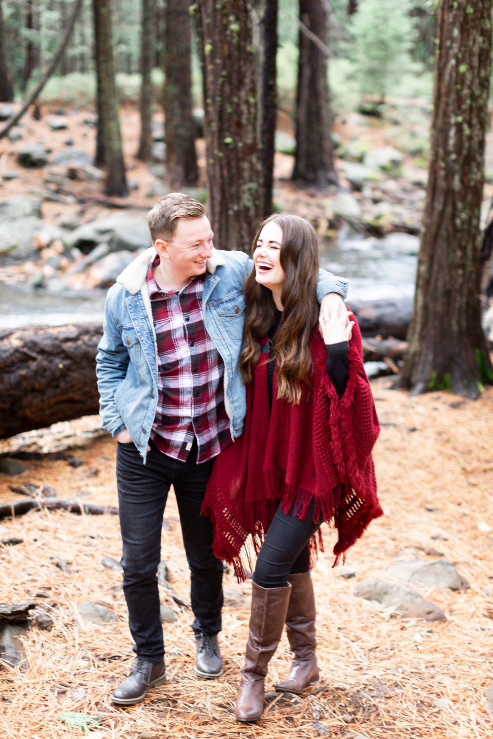177Butte-Meadows-Winter-Engagement-Photos (72 of).jpg