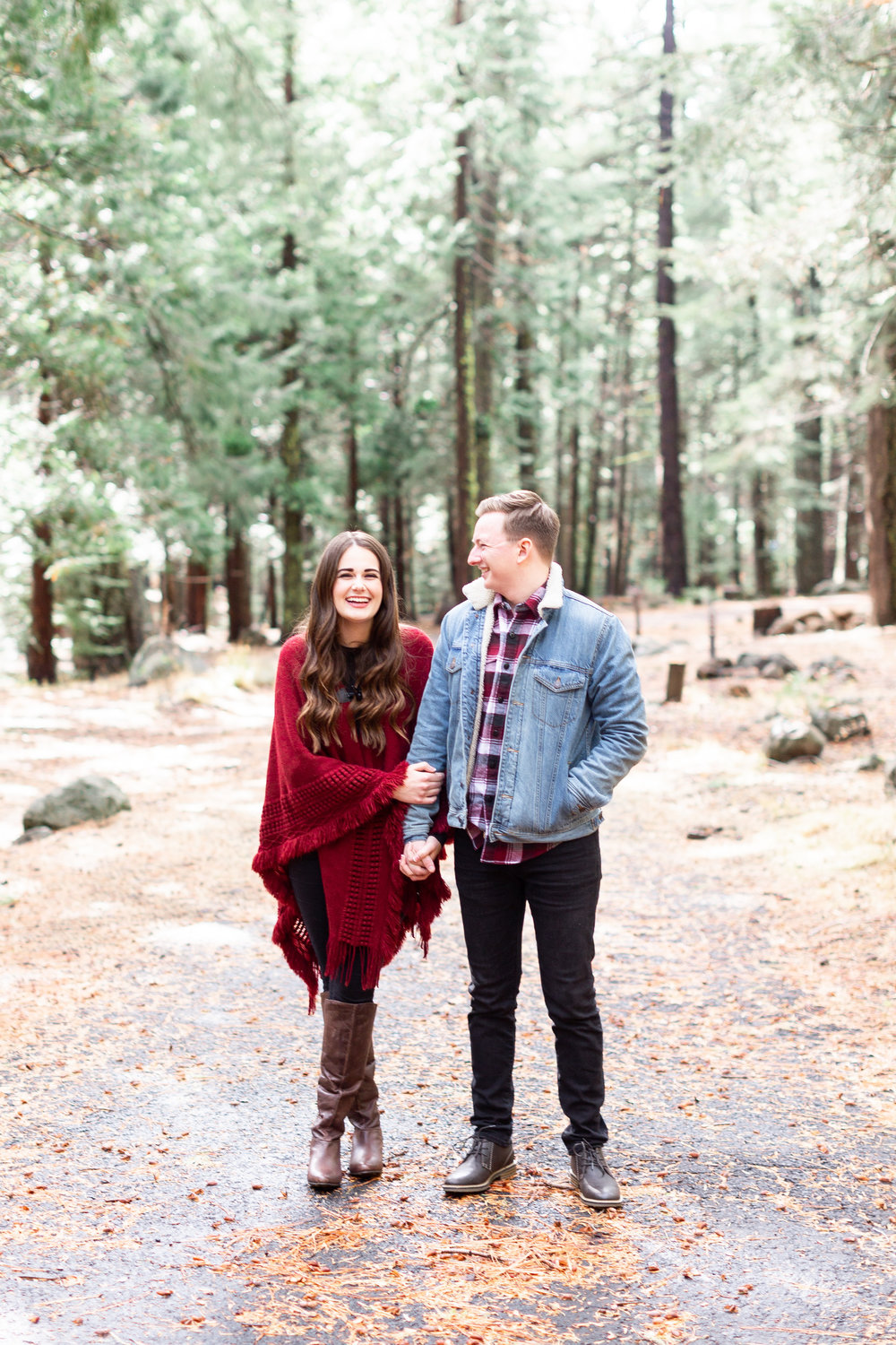 Butte-Meadows-Winter-Engagement-Photos (13 of 83).jpg