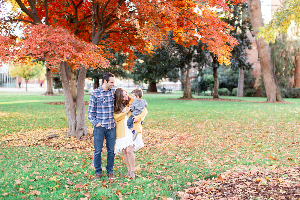 Chico-State-Fall-Family-Photos (6 of 58).jpg