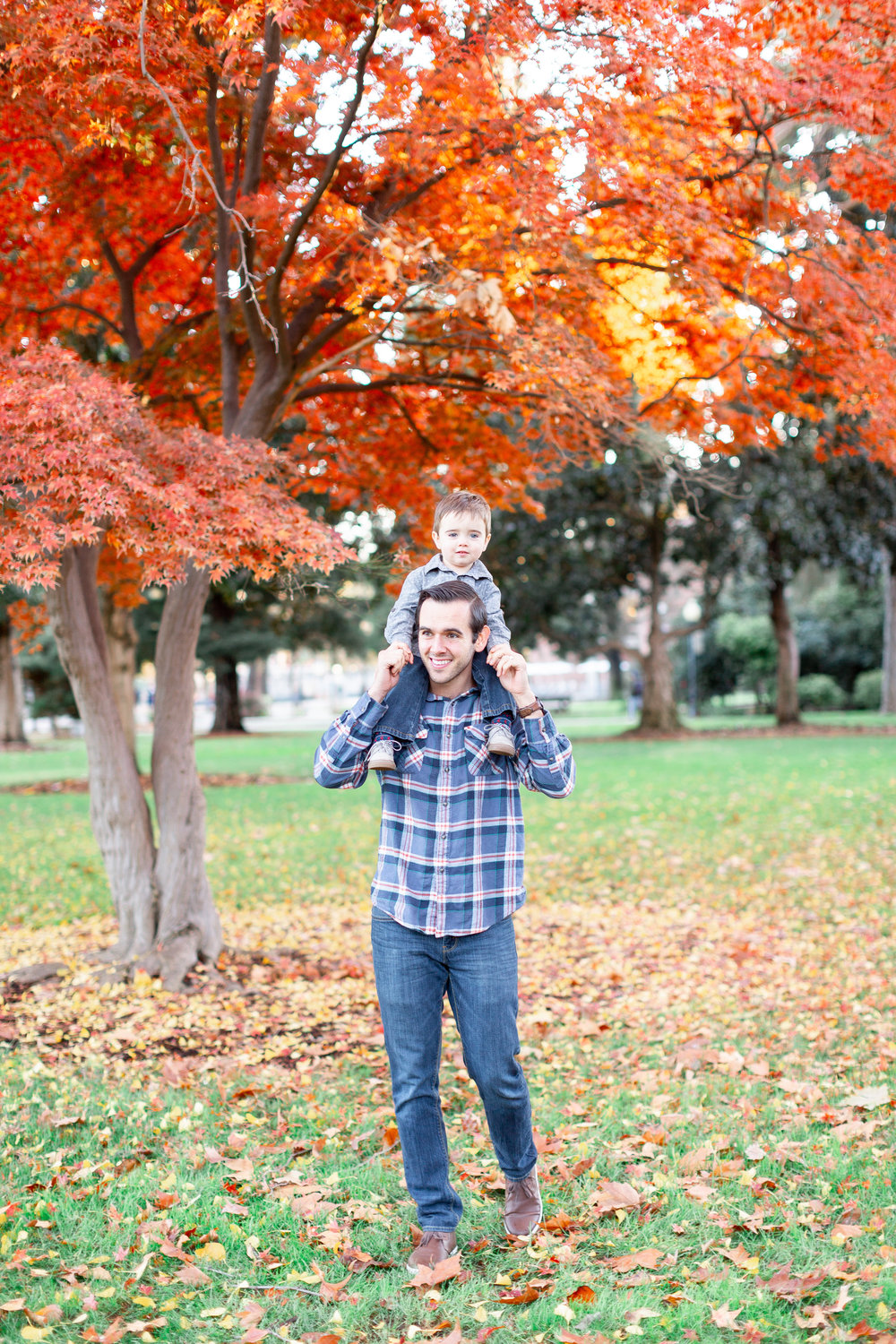 Chico-State-Fall-Family-Photos (14 of 58).jpg