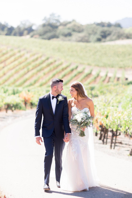 wedding venues in Sonoma countyjpg