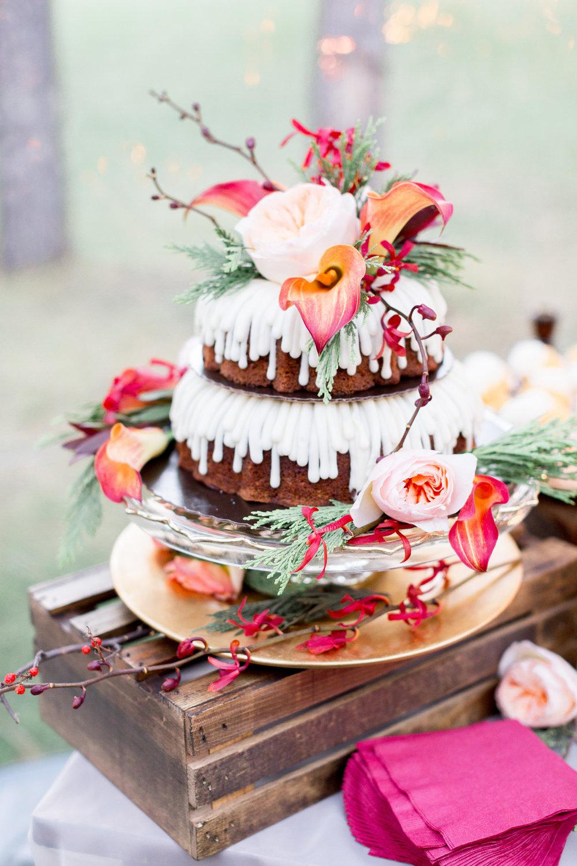 wedding-favorite-photos-of-cakesjpg