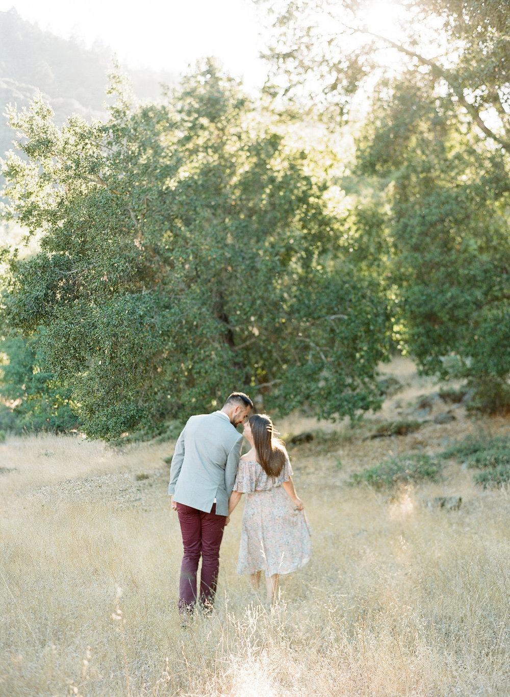 anniversary-wedding-photographers.jpg