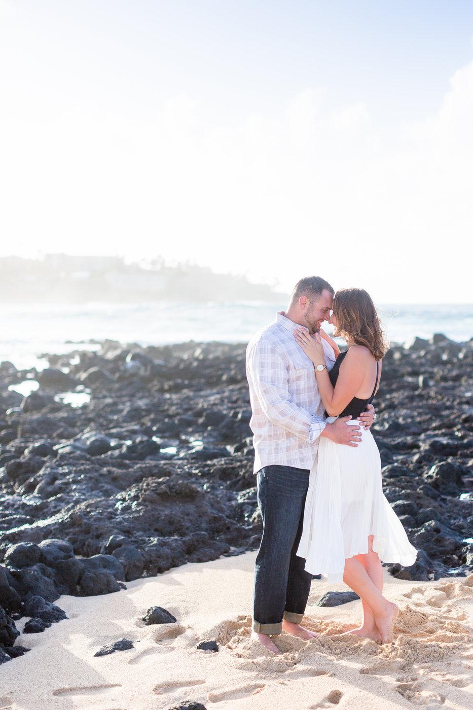 kauai-sunrise-destination-photo-session.jpg