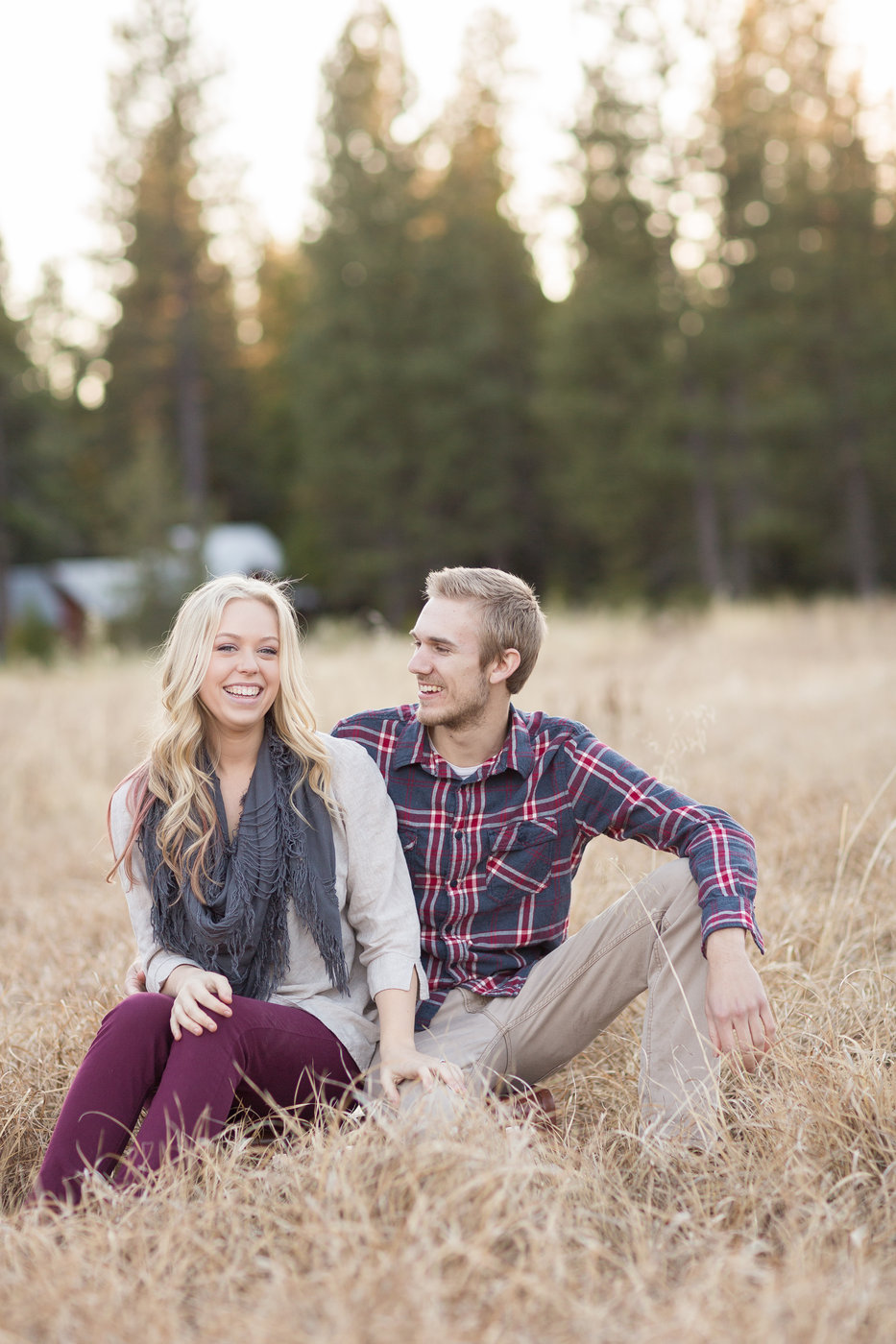 Northern-California-forest-engagement-photos.jpg