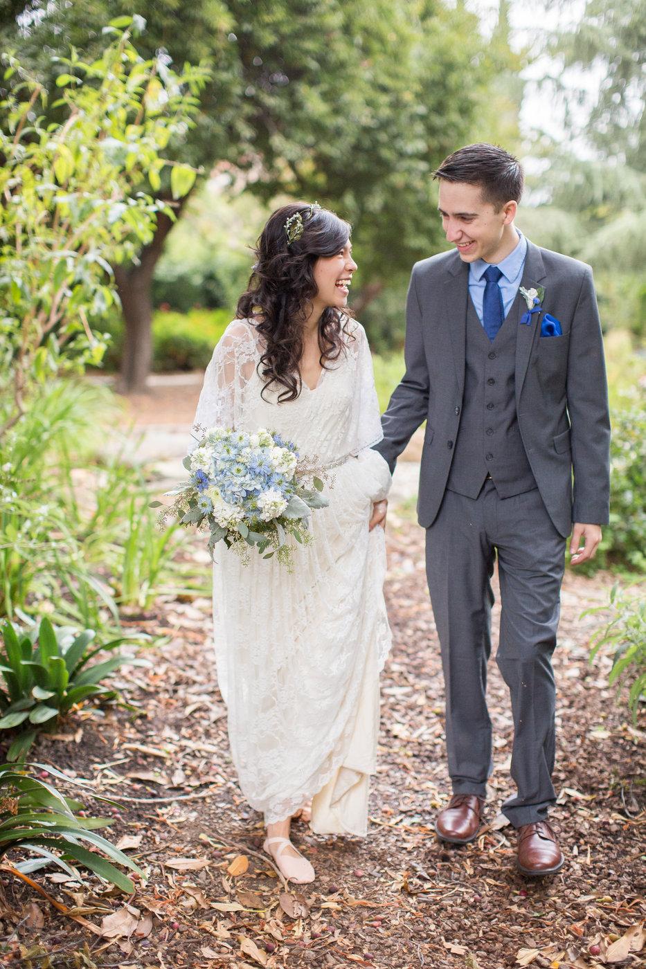 destination-fremont-wedding-photographer-captures-married-couple.jpg