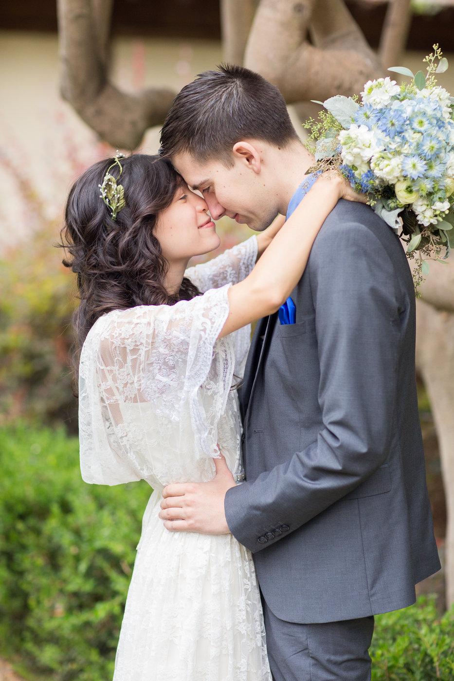 Shinn-Historic-Park-and-Arboretum-wedding-photographerj.jpg
