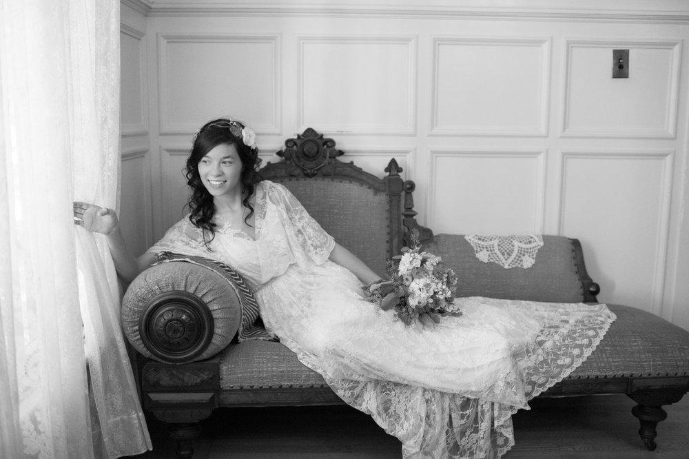 beautiful-bride-on-her-wedding-day-Fremont-California.jpg