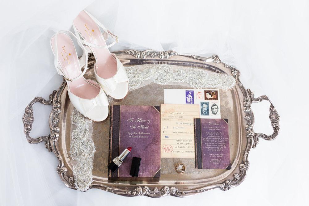 Kohl-Mansion-destination-wedding-photographer.jpg