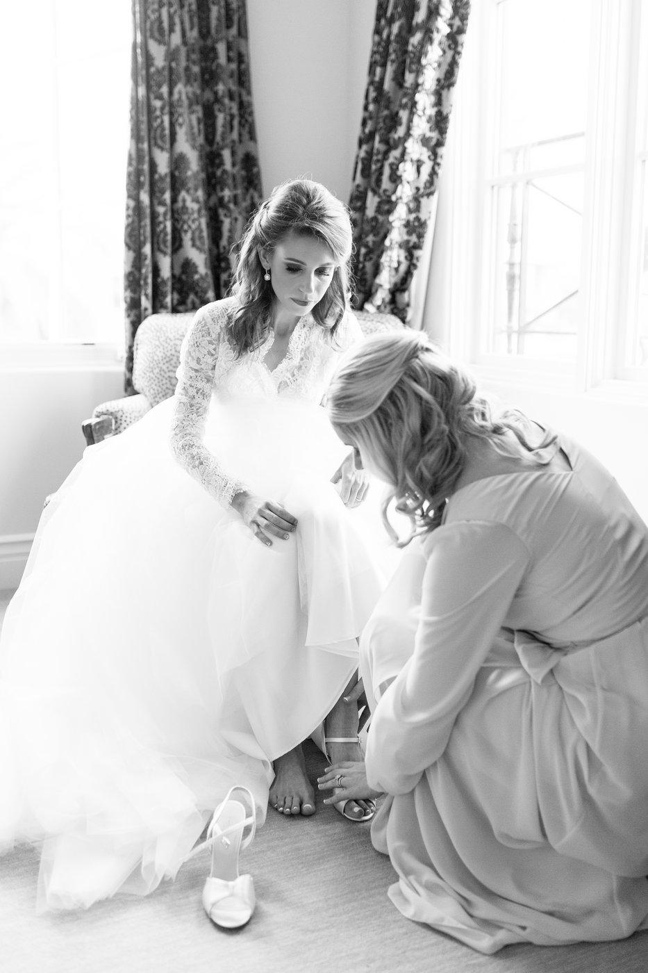 Kohl-Mansion-Palo-Alto-wedding-photographer.jpg