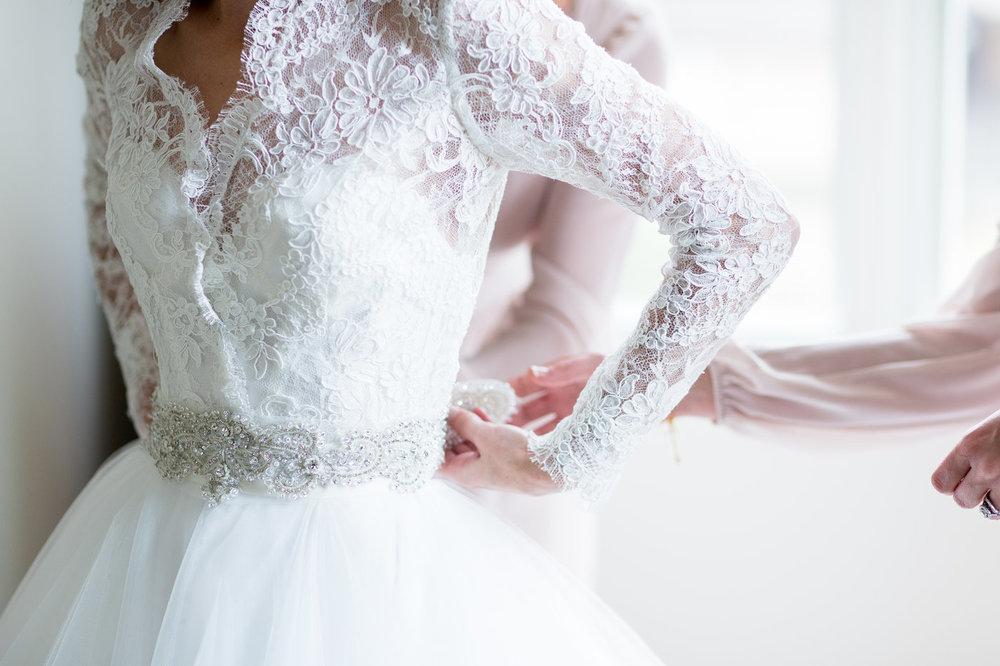 Kohl-Mansion-Palo-Alto-wedding-photographerjpg