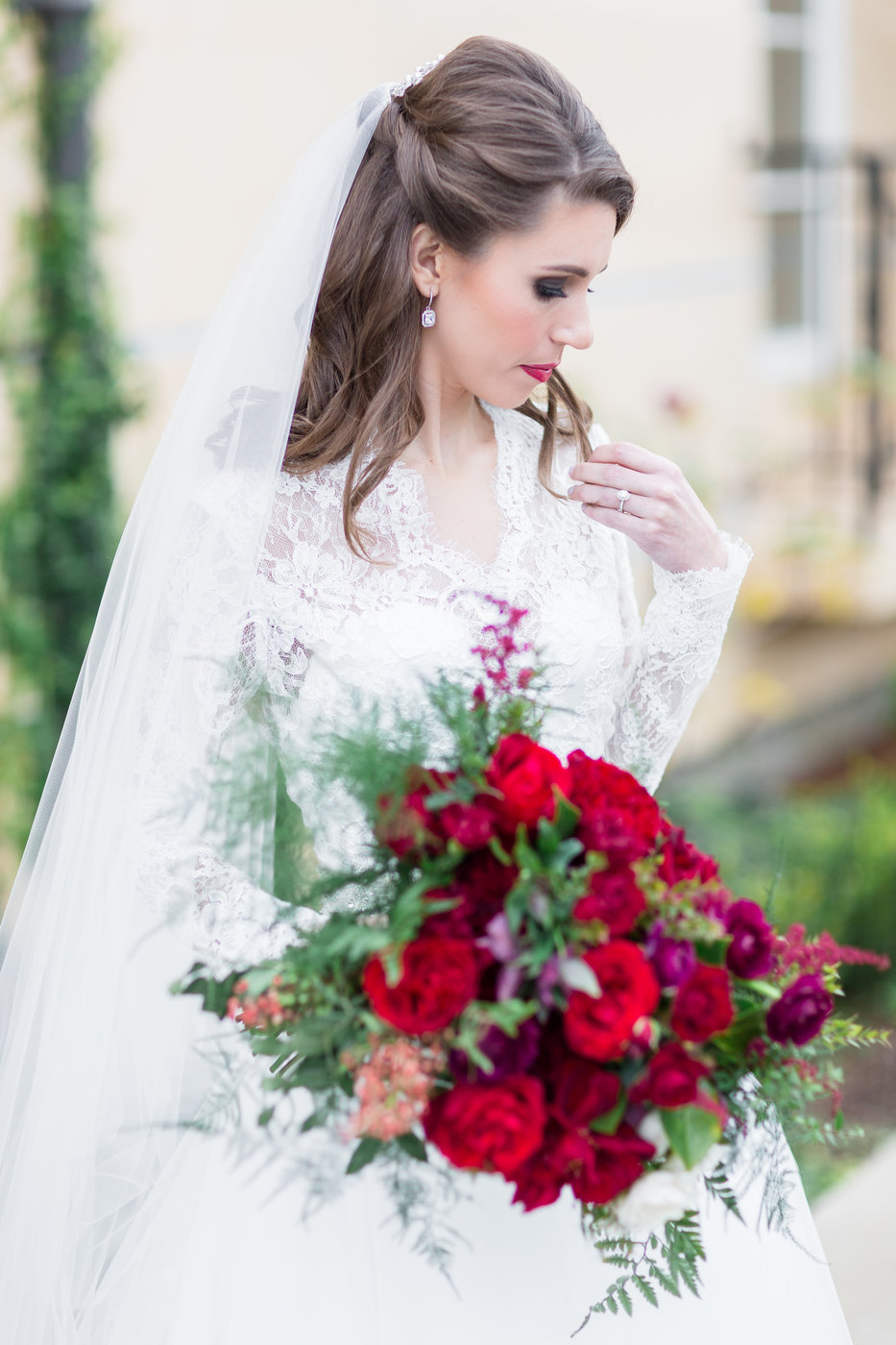 destination-Palo-Alto-wedding-photographersjpg