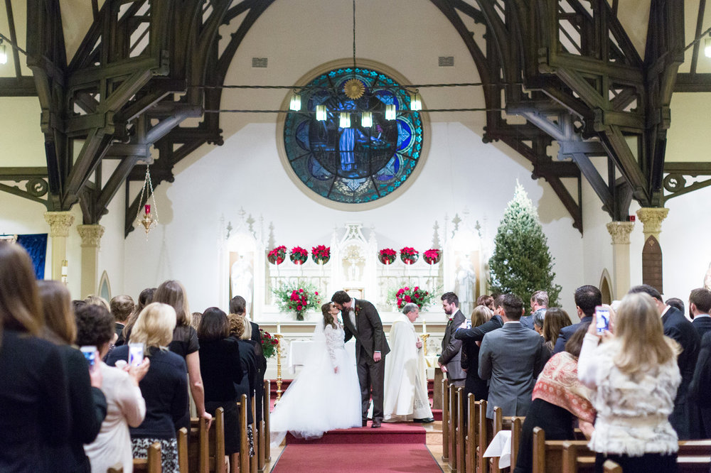 palo-alto-destination-indoor-church-wedding.jpg