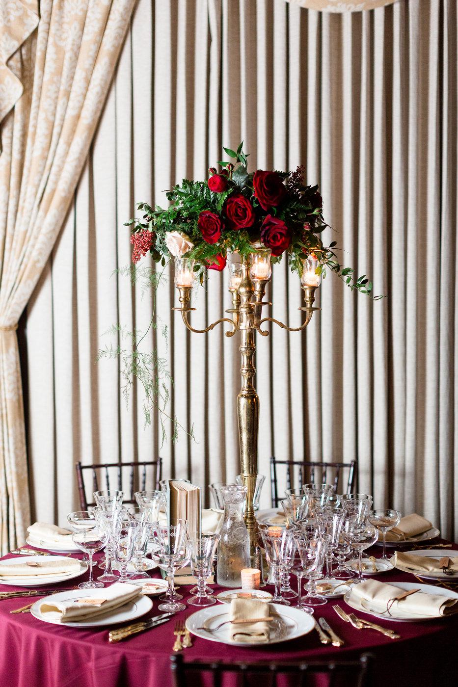 wedding-reception-coverage-in-Kohl-Mansion.jpg