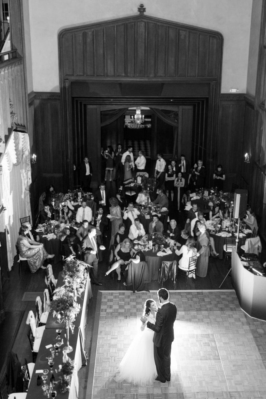 Kohl-Mansion-indoor-ballroom-repcetion.jpg