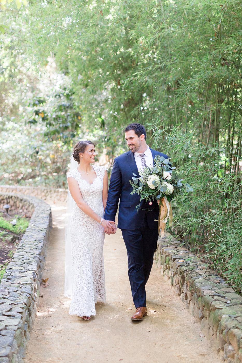 Gale-vineyards-northern-california-wedding-photographer.jpg
