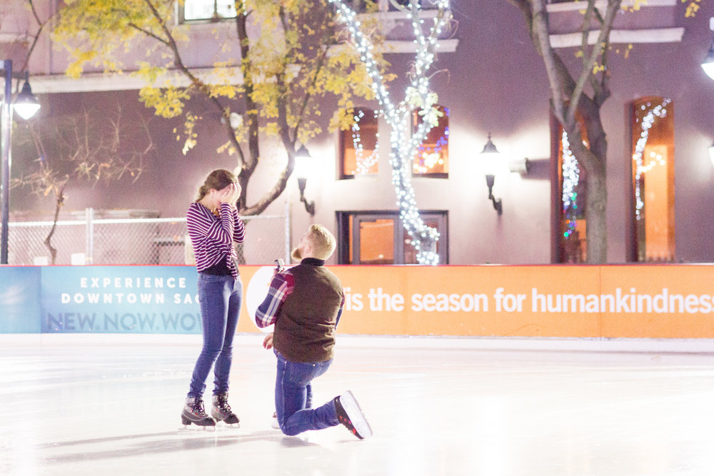 wedding-photography-sacramento-downtown-ice-rink-proposal (11 of 85).jpg