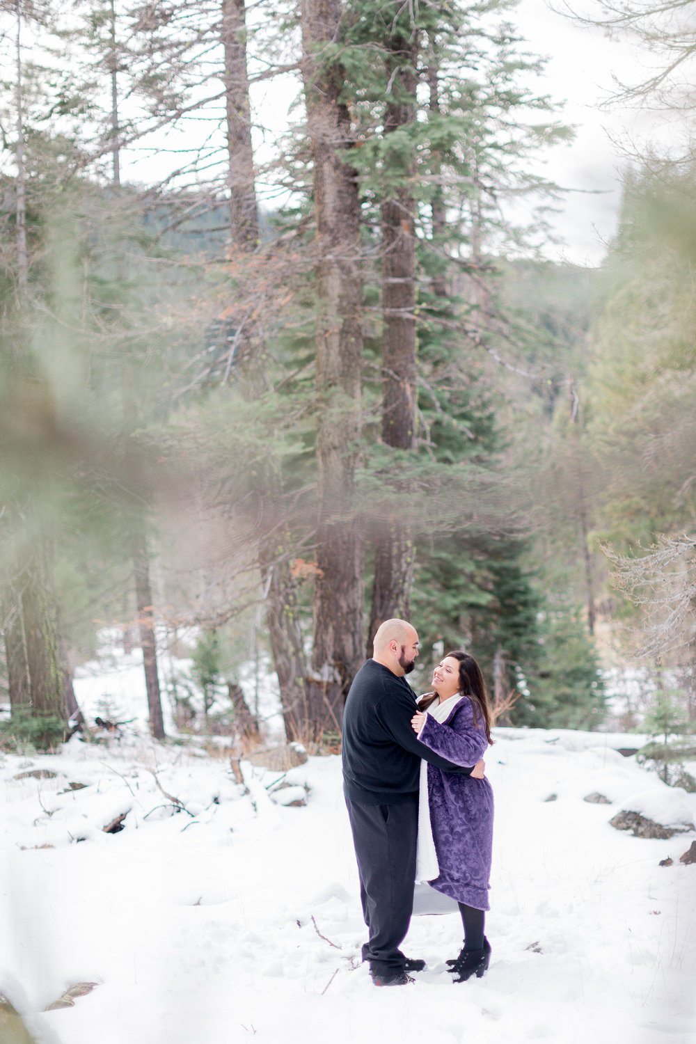 Northern-California-Mountain-Engagement-Photos-Chico-Photographer (61 of 142).jpg