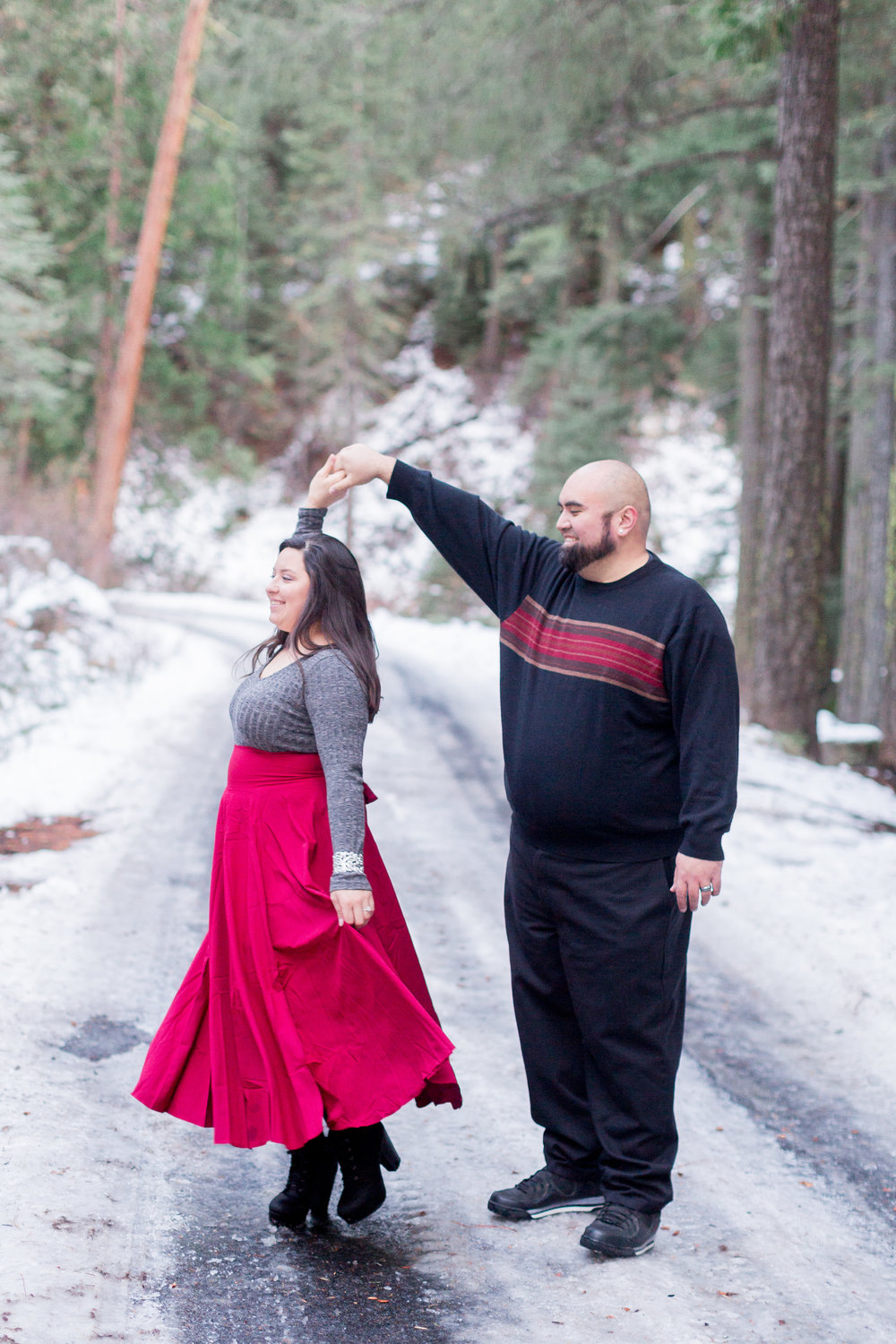 snowy-mountain-engagement-photos-in-Chester-California(135 of 142).jpg