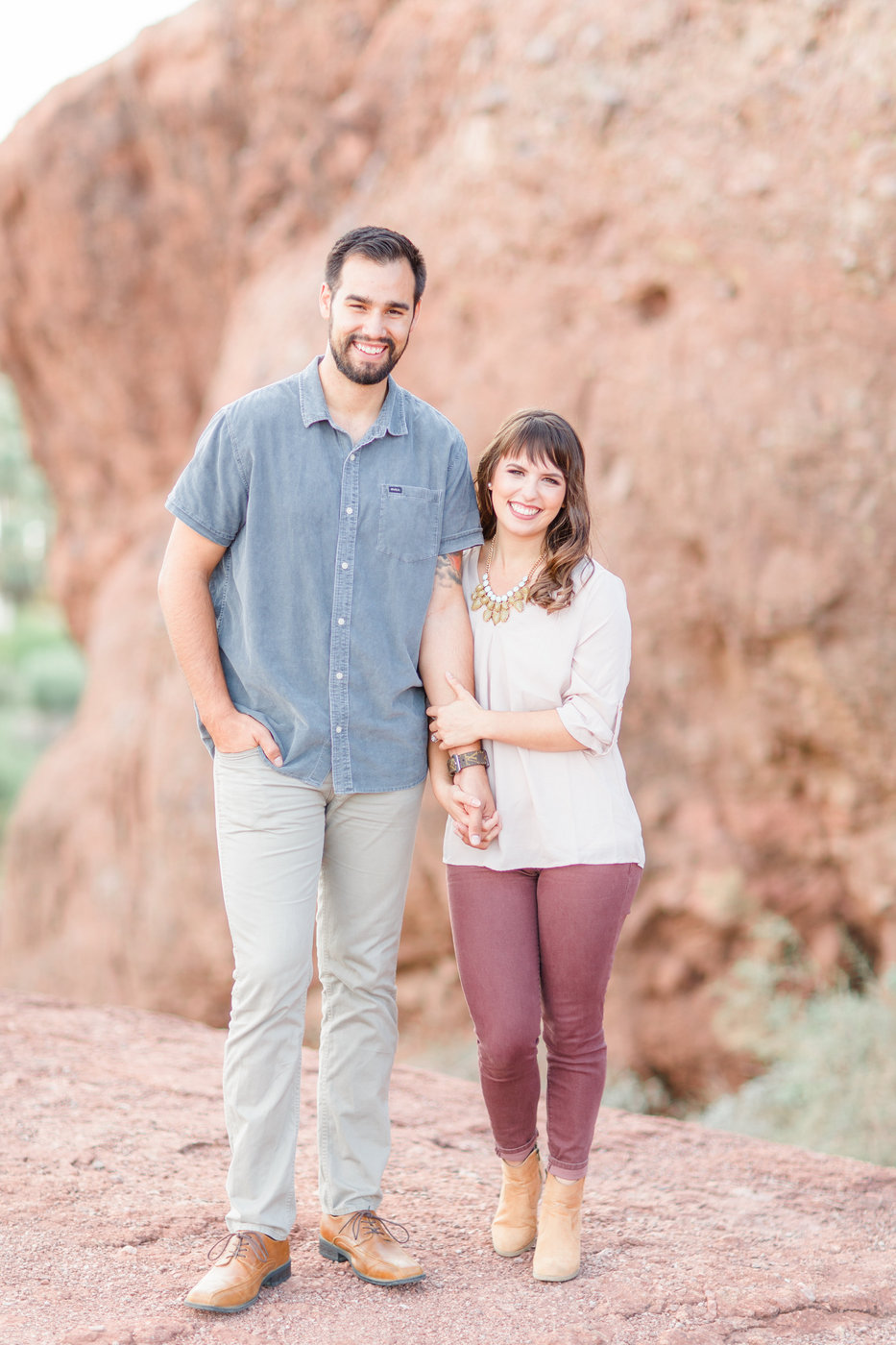 TréCreative-wedding-photographers-and-videographersjpg