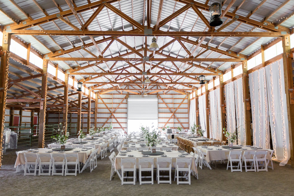 Ranch-barn-wedding-photographerpg