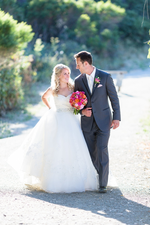 wedding-photographer-picchetti-wineryjpg