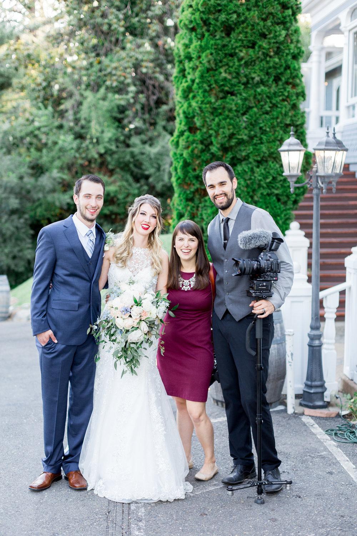 Wedding-photographer-chico-ca (125 of 226).jpg