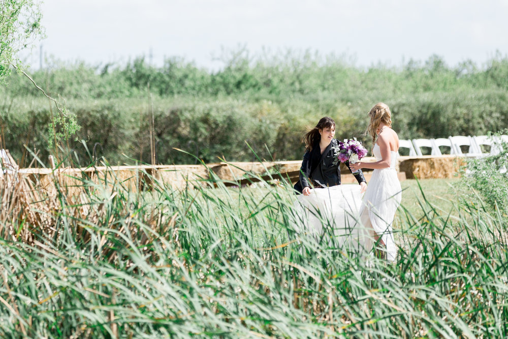 Wedding-photographer-chico-ca (4 of 226).jpg
