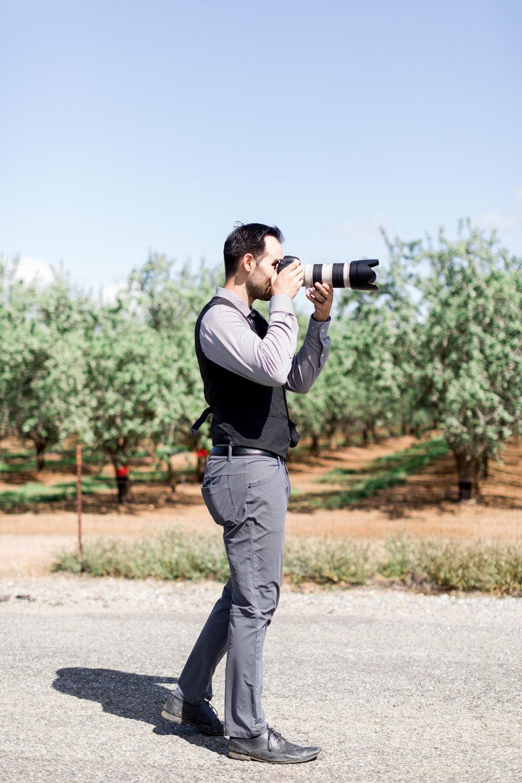 Wedding-photographer-chico-ca (6 of 226).jpg