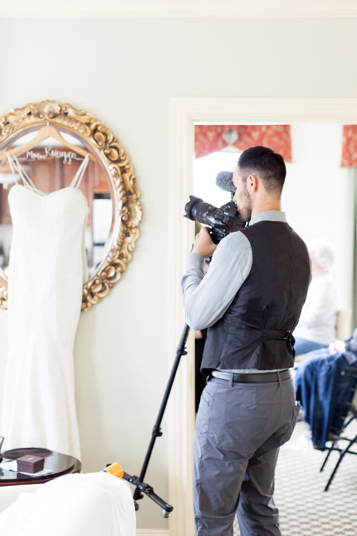 Wedding-photographer-chico-ca (24 of 226).jpg