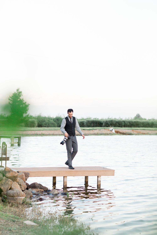 Wedding-photographer-chico-ca (18 of 226).jpg