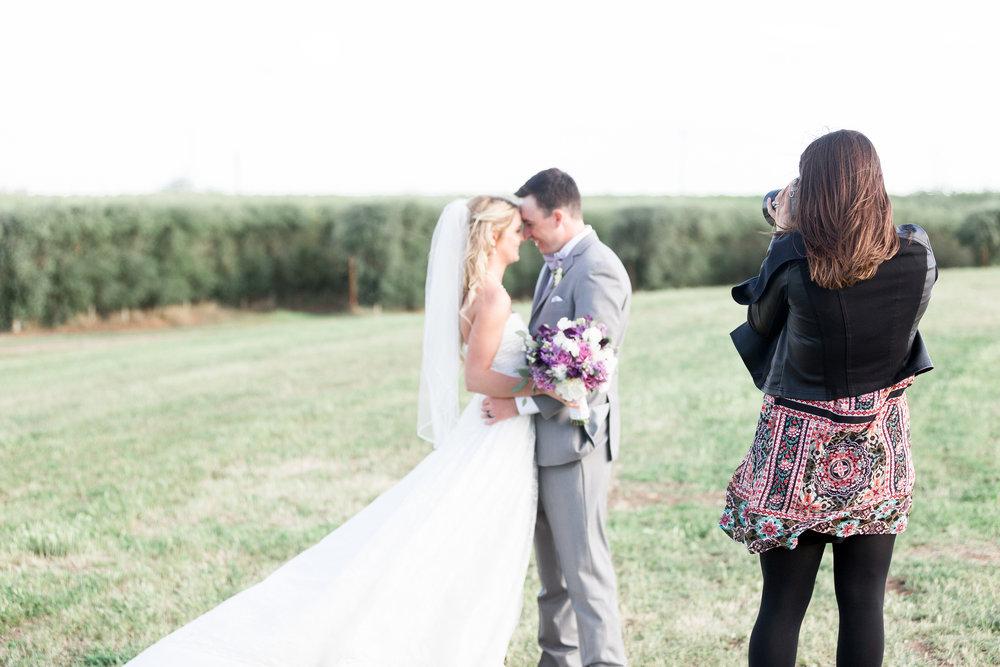 Wedding-photographer-chico-ca (16 of 226).jpg