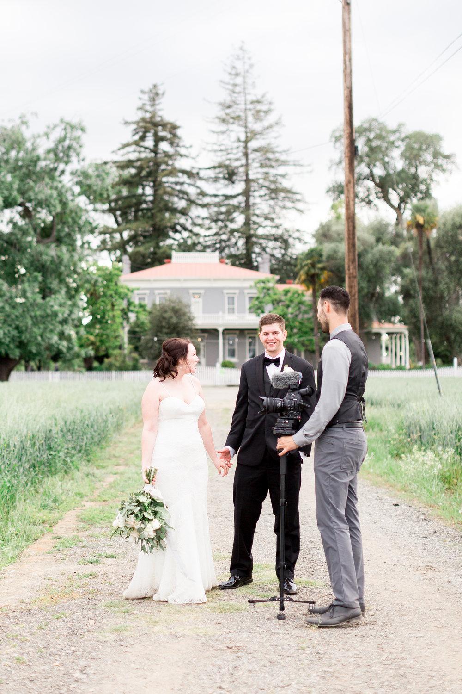 best-wedding-photographer-san-francisco(30 of 226).jpg
