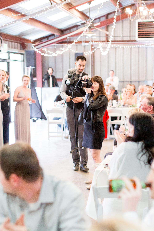 Wedding-photographer-chico-ca (29 of 226).jpg