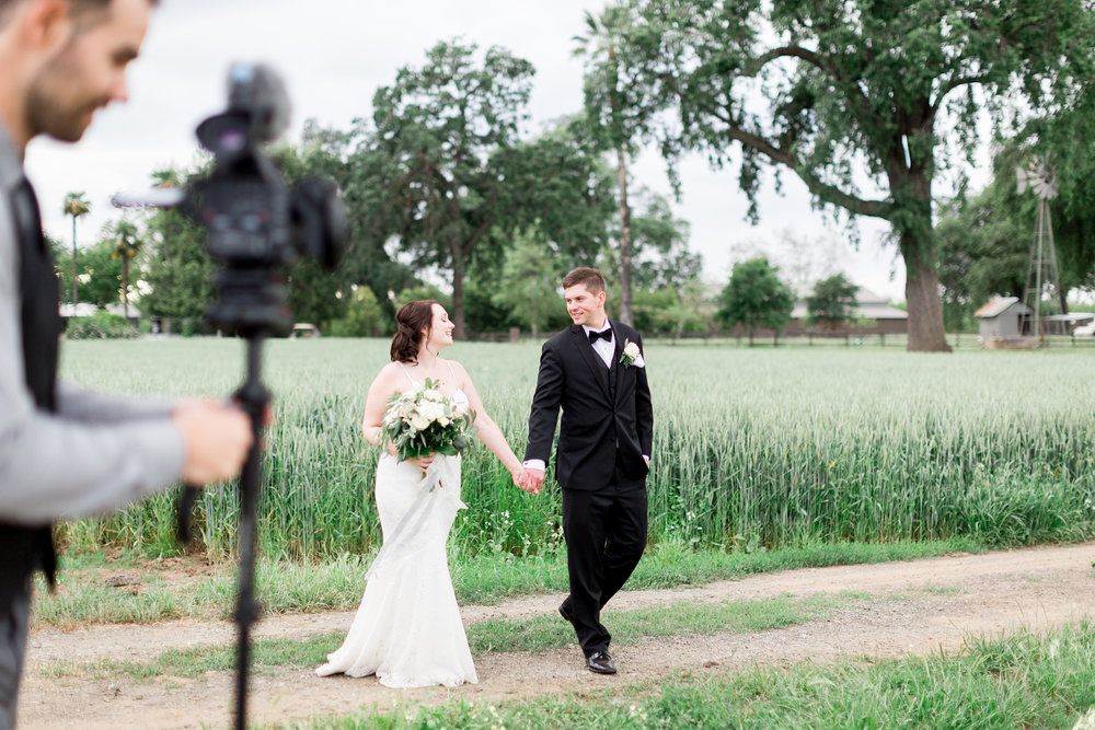Wedding-photographer-chico-ca (33 of 226).jpg