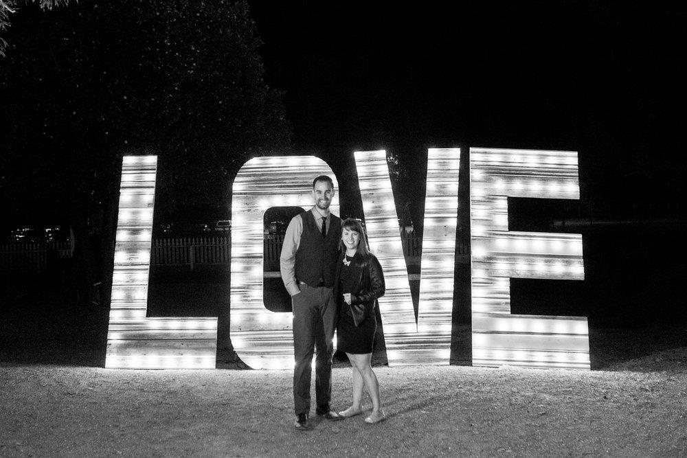 Wedding-photographer-chico-ca (35 of 226).jpg