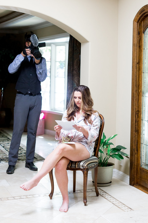 Wedding-photographer-chico-ca (38 of 226).jpg