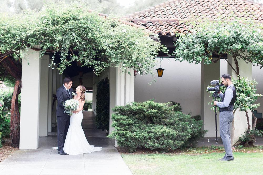 wedding-photographer-in-san-jose (41 of 226).jpg