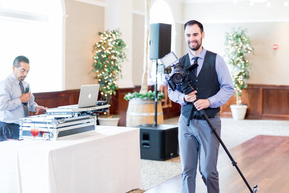 Wedding-photographer-chico-ca (48 of 226).jpg