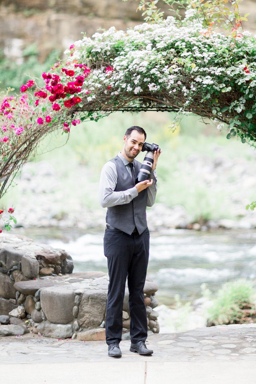 Wedding-photographer-chico-ca (57 of 226).jpg